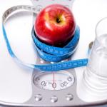 Ako moje dijete ima višak kilograma, mogu li ga samoinicijativno staviti na dijetu?