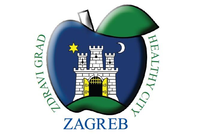Zdravi Zagreb :