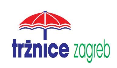 Tržnice Zagreb :