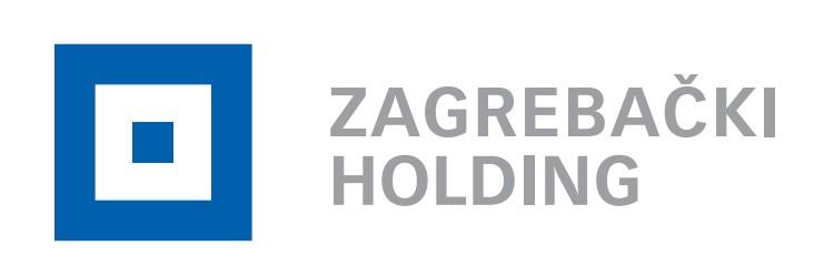 ZAgrebački holding :