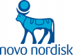 Novo Nordisk Hrvatska d.o.o. : Brand Short Description Type Here.