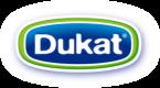 Dukat d.d. : Brand Short Description Type Here.