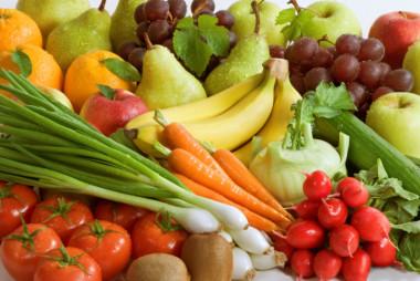 voće povrće1